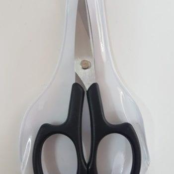 """Scissors 4½"""""""
