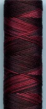 Sue Spargo Eleganza Perle 8 Thread – So Cocoa EZM01