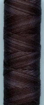 Sue Spargo Eleganza Perle 8 Thread – Carbon EZM04