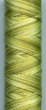 Sue Spargo Eleganza Perle 8 Thread – Inchworm EZM12