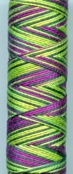 Sue Spargo Eleganza Perle 8 Thread – Hummingbird EZM15