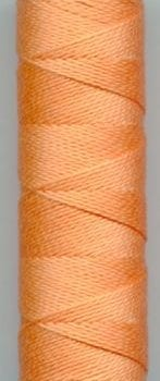 Sue Spargo Eleganza Perle 8 Thread – Peach Puff EZ14