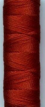 Sue Spargo Eleganza Perle 8 Thread – Raked Leaves EZ19