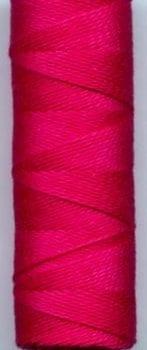 Sue Spargo Eleganza Perle 8 Thread – Lets Pink EZ21