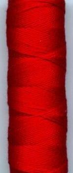 Sue Spargo Eleganza Perle 8 Thread – A Dozen Roses EZ24