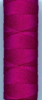 Sue Spargo Eleganza Perle 8 Thread – Sari EZ27