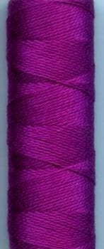 Sue Spargo Eleganza Perle 8 Thread – Passion Flower EZ28