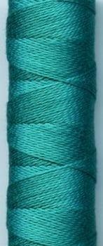 Sue Spargo Eleganza Perle 8 Thread – Lagoon EZ36