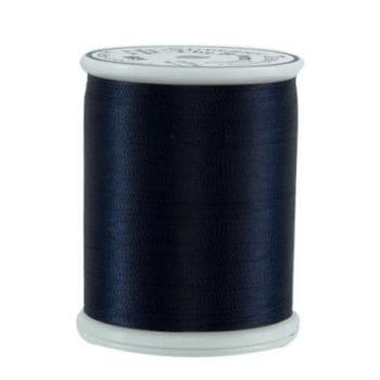 Superior Bottom Line Thread – Medium Blue #635