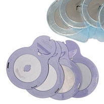 Clover Rotary Cutter Blades