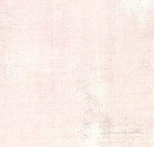 Grunge Ballet Slipper 30150-286