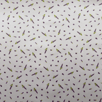Sweet Lavender Y2650-26