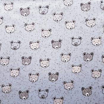 Wolly Bear 4500-726