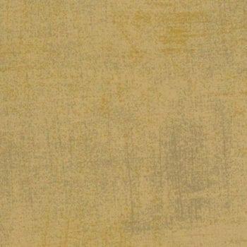 Grunge Kraft 30150-103