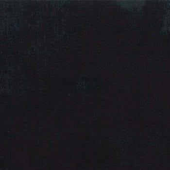 Grunge Black Dress 30150-165