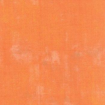 Grunge Clementine 30150-284