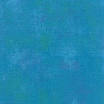 Grunge Turquoise 30150-298