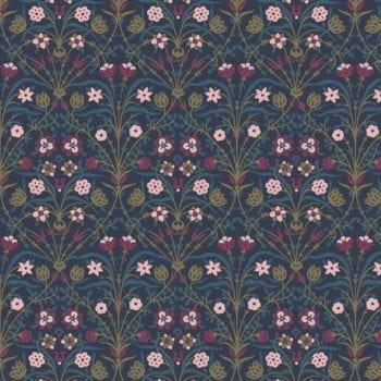 Liberty-Winterbourne – Bankart Fresco – 5743A