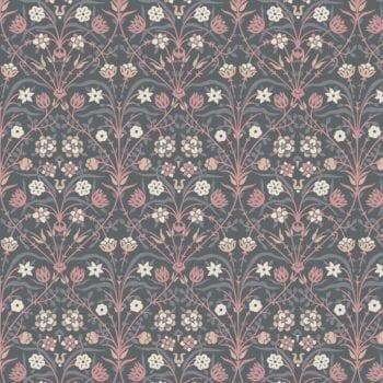 Liberty-Winterbourne – Bankart Fresco – 5743B