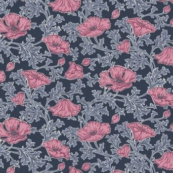 Liberty-Winterbourne – Beatrice Poppy – 5731A
