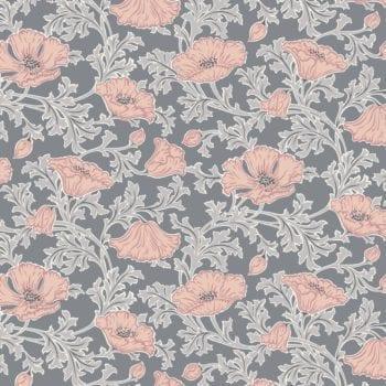 Liberty-Winterbourne – Beatrice Poppy – 5731B