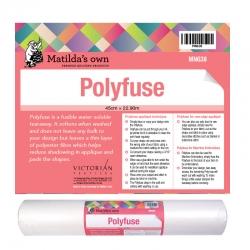 Polyfuse