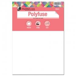 Polyfuse A4 Sheets