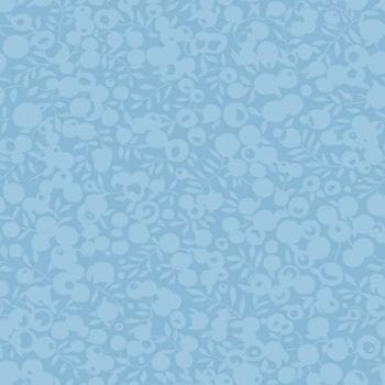 Liberty-Wiltshire Shadow – China Blue 5698Z