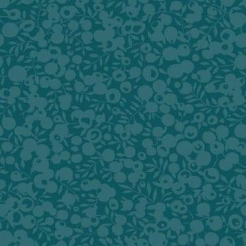 Liberty-Wiltshire Shadow – Jade 5705Z