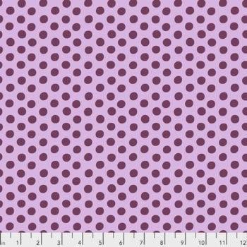 PWGP070- Spot – Mauve