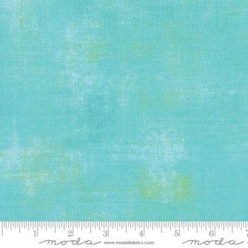 Grunge – Pool – M30150-226