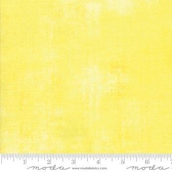 Grunge – Lemon Drop – M30150-321