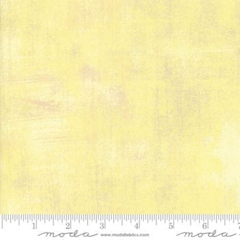 Grunge – Lemon Grass – M30150-92
