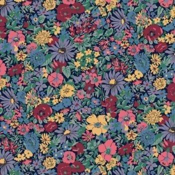 Liberty – Flower Show Winter – Malvern Meadow 5726C