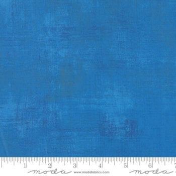 Grunge – Bright Sky – M30150-299