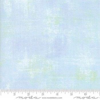 Grunge – Clear Water – M30150-406