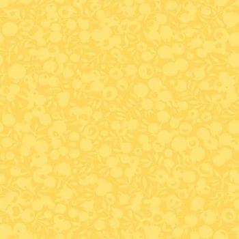 Liberty-Wiltshire Shadow – Lemon 5681Z