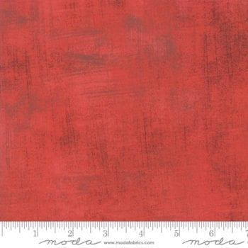 Grunge – Radish- M30150-139
