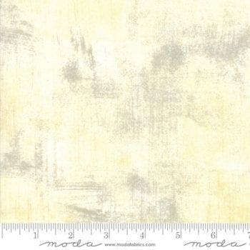 Grunge – Cream – M30150-160