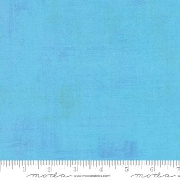 Grunge – Sky – M30150-218