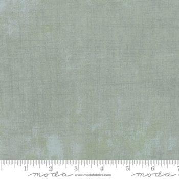 Grunge – Bleu – M30150-275