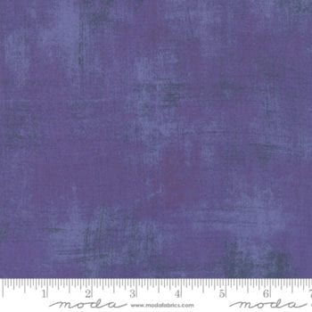 Grunge – Hyacinth – M30150-294