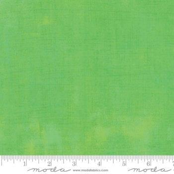 Grunge – Kiwi – M30150-304