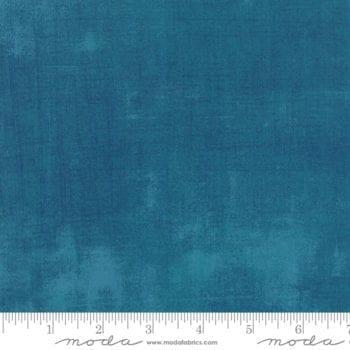 Grunge – Horizon Blue – M30150-306