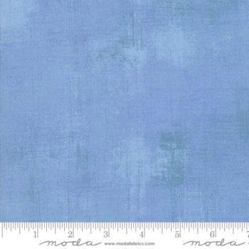 Grunge – Powder Blue – M30150-347