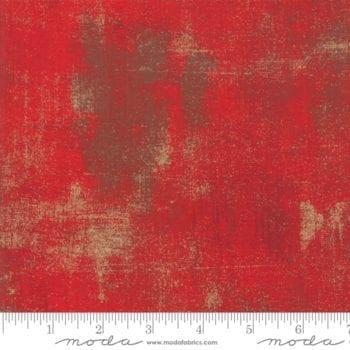 Grunge – Formula One – M30150-376