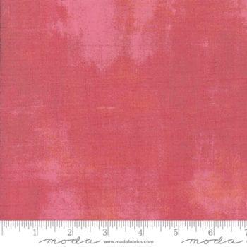 Grunge – Ash Rose – M30150-378