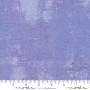 Grunge – Sweet Lavender- M30150-383