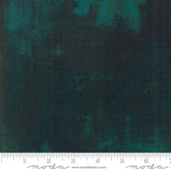 Grunge – Everglade – M30150-494