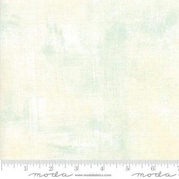 Grunge – Essence – M30150-71